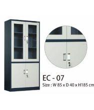 Lemari Arsip Kantor Emporium EC-7