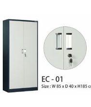 Lemari Arsip Kantor Emporium EC-01