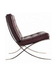 Sofa DONATI Fivety 2 seater