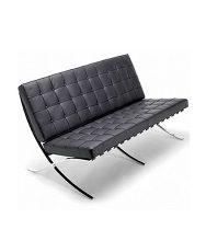 Sofa DONATI Fivety 3 seater